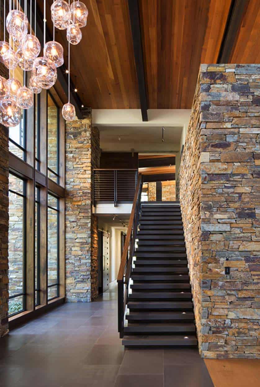 montagne-moderne-home-ward-jeunes-architectes-20-1-kindesign