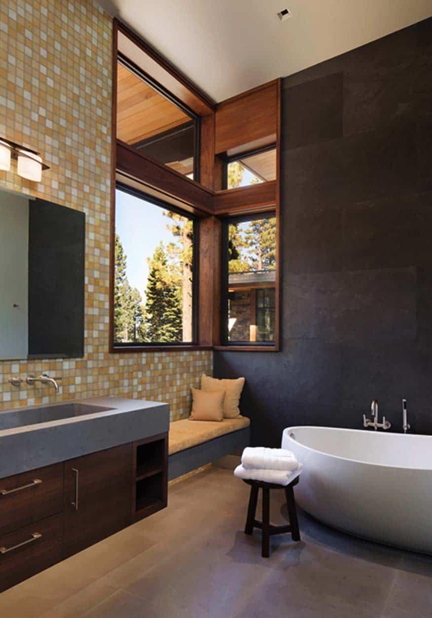 montagne-moderne-home-ward-jeunes-architectes-14-1-kindesign