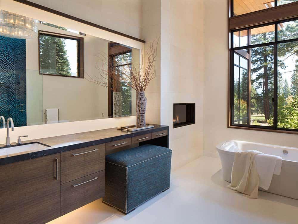 montagne-moderne-home-ward-jeunes-architectes-17-1-kindesign