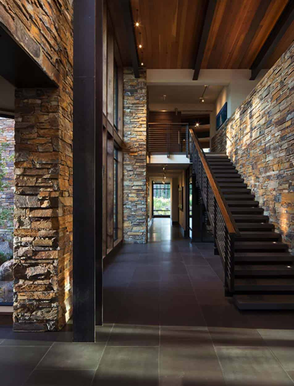 montagne-moderne-home-ward-jeunes-architectes-12-1-kindesign