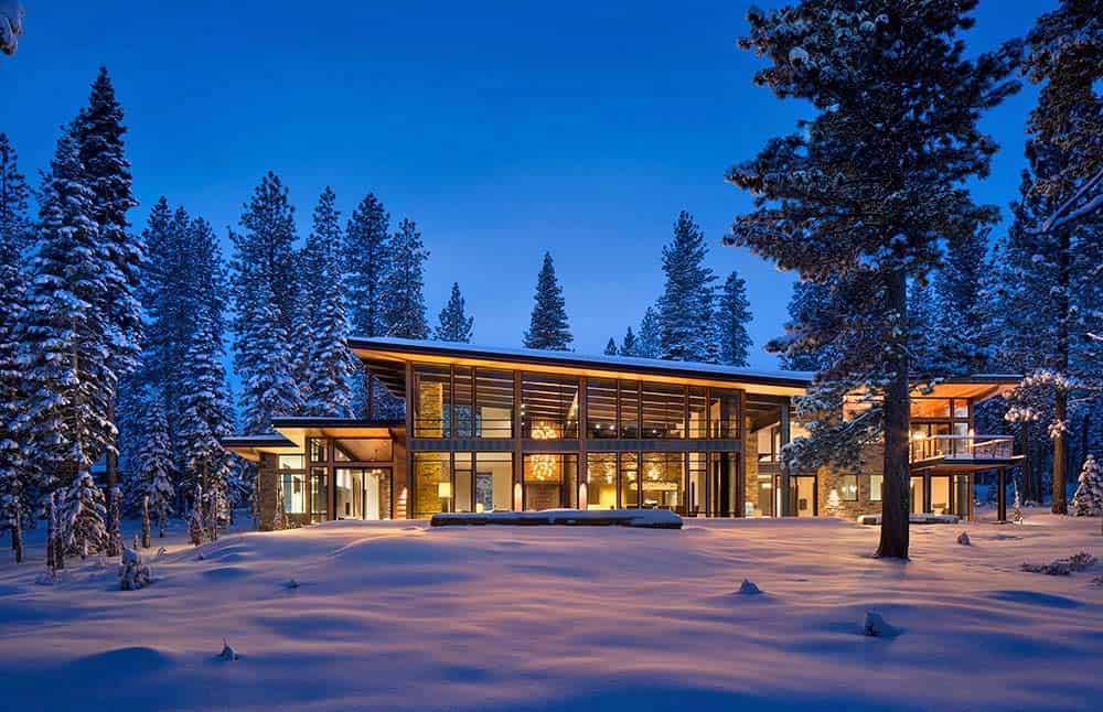 montagne-moderne-home-ward-jeunes-architectes-25-1-kindesign