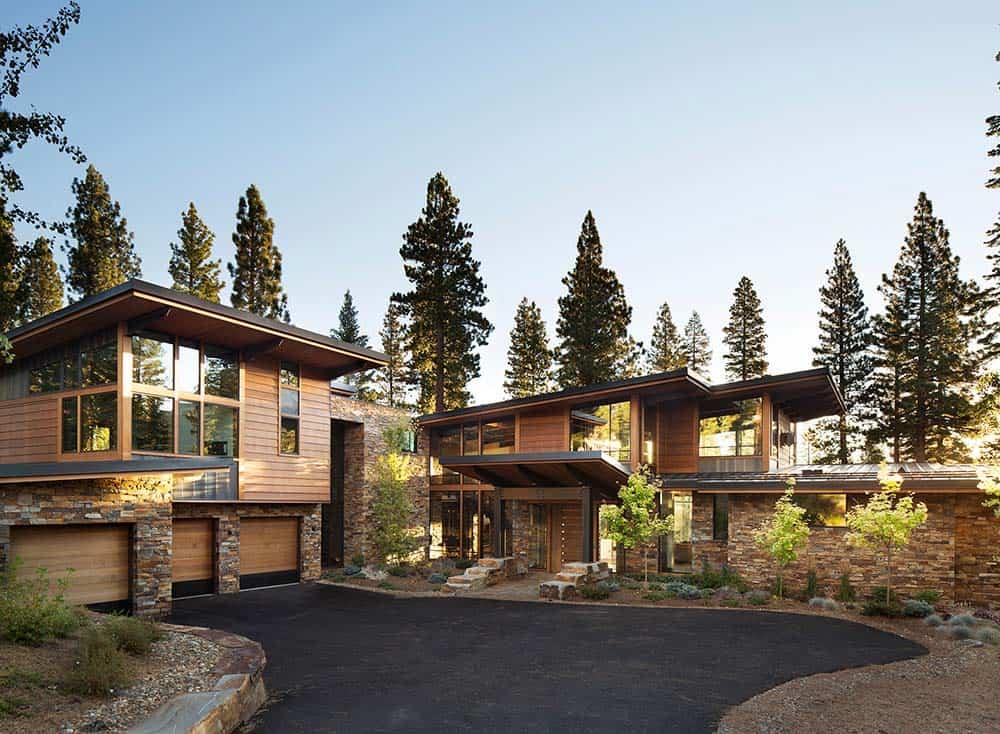 montagne-moderne-home-ward-jeunes-architectes-24-1-kindesign