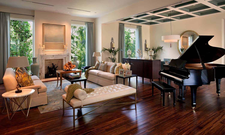 maison-lac-moderne-herscoe-hajjar-architectes-03-1-kindesign