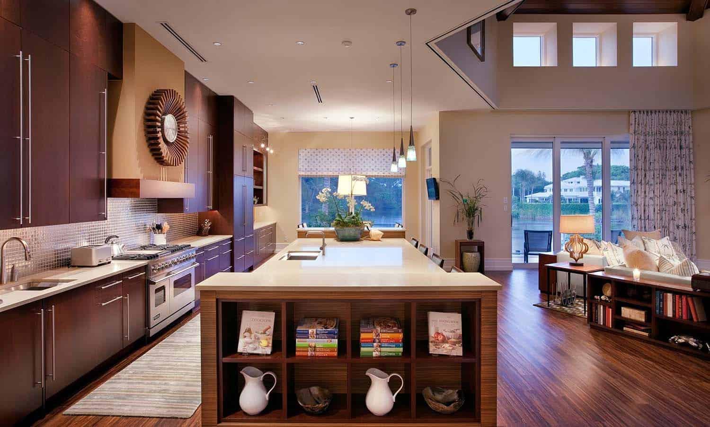 maison-de-plage-moderne-herscoe-hajjar-architectes-09-1-kindesign