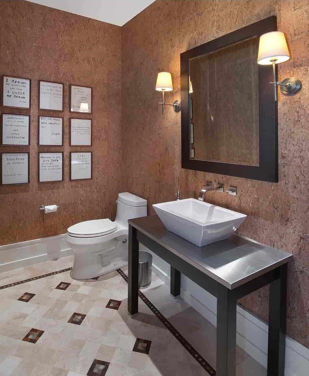 maison-de-plage-moderne-herscoe-hajjar-architectes-16-1-kindesign