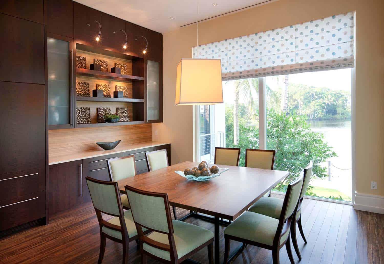 maison-de-plage-moderne-herscoe-hajjar-architectes-11-1-kindesign