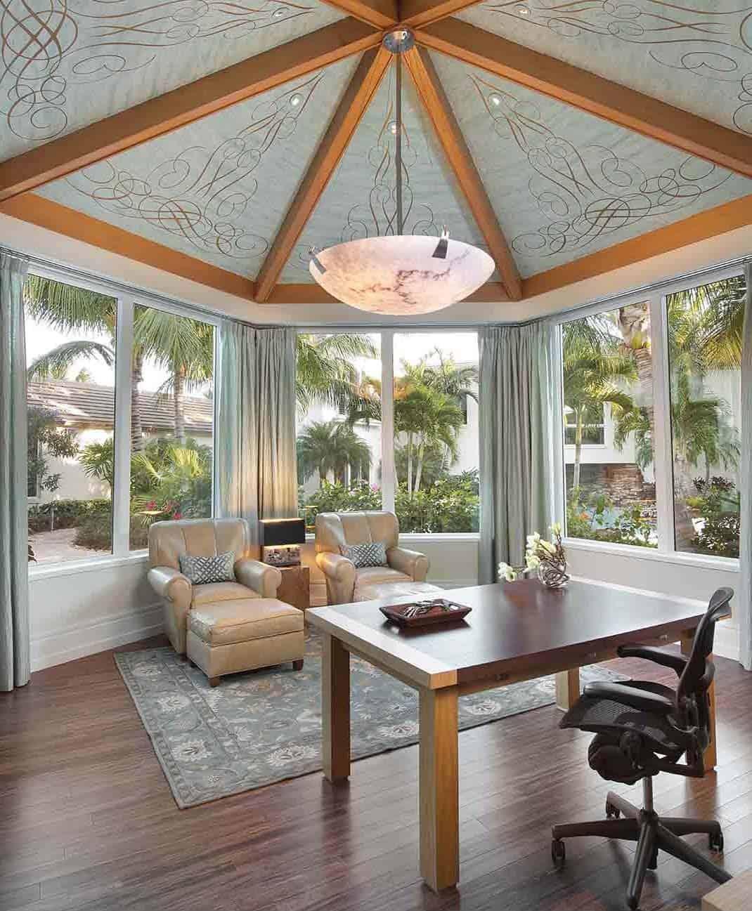 maison-de-plage-moderne-herscoe-hajjar-architectes-15-1-kindesign