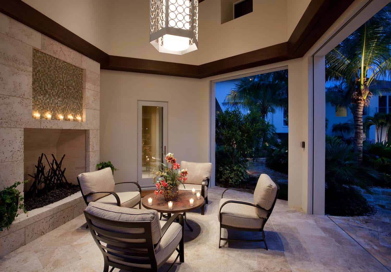 maison-de-plage-moderne-herscoe-hajjar-architectes-30-1-kindesign