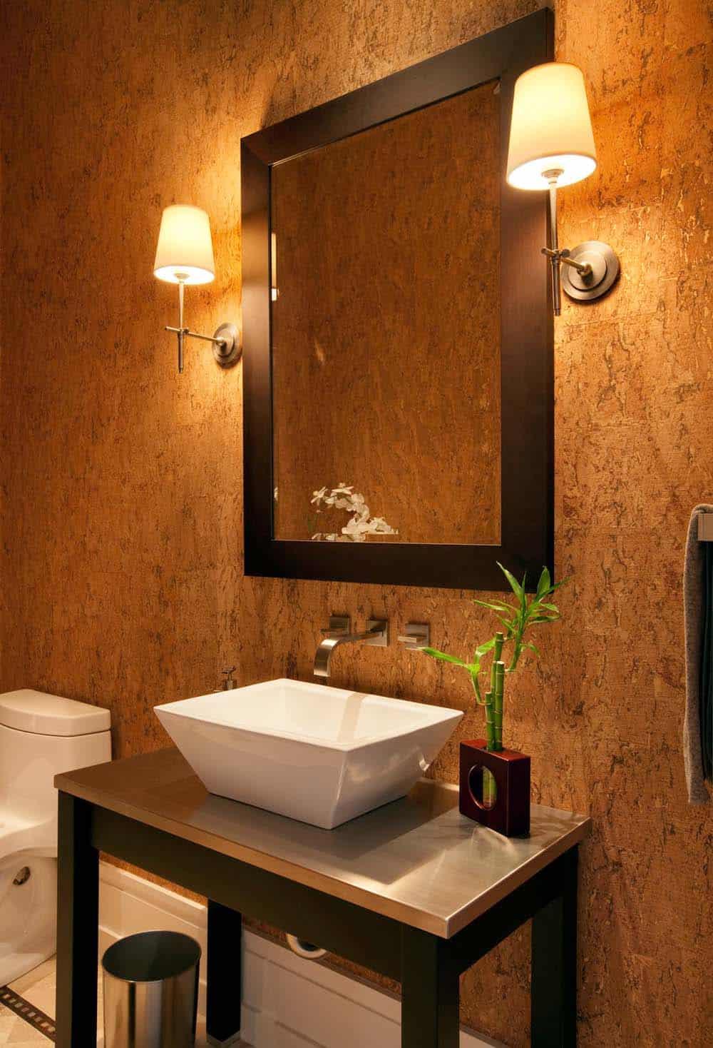 maison-de-plage-moderne-herscoe-hajjar-architectes-28-1-kindesign