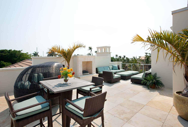 maison-de-plage-moderne-herscoe-hajjar-architectes-29-1-kindesign