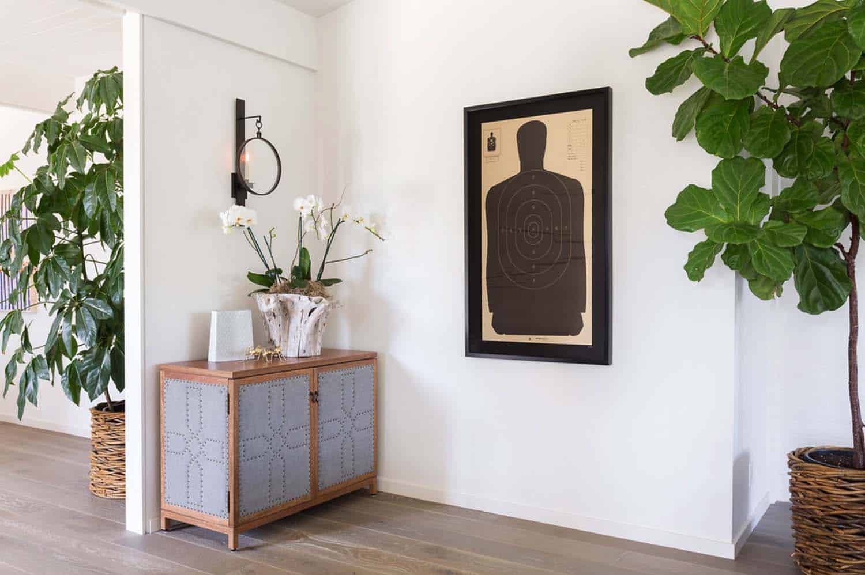 contemporain-home-design-brown-design-group-12-1-kindesign