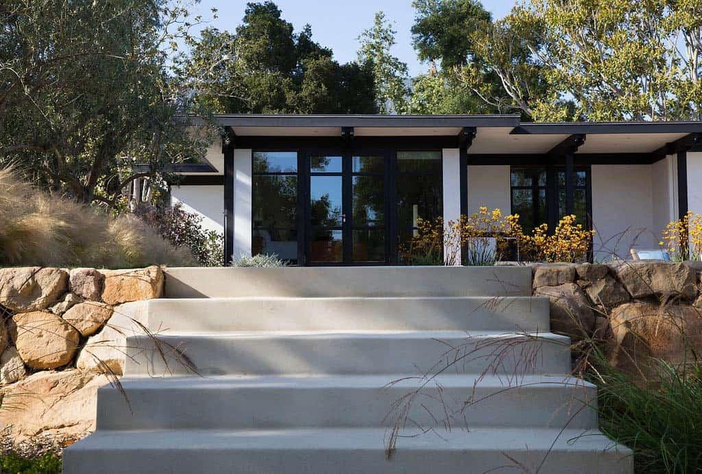 contemporain-home-design-brown-design-group-06-1-kindesign