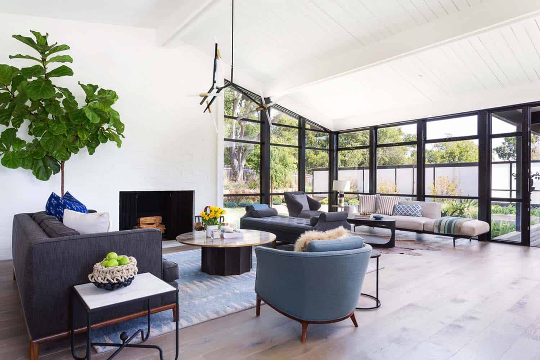 contemporain-home-design-brown-design-group-07-1-kindesign