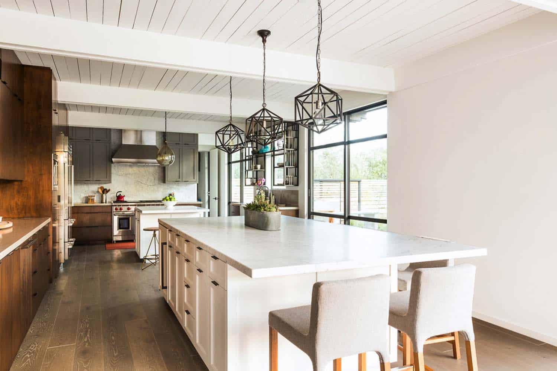 contemporain-home-design-brown-design-group-09-1-kindesign