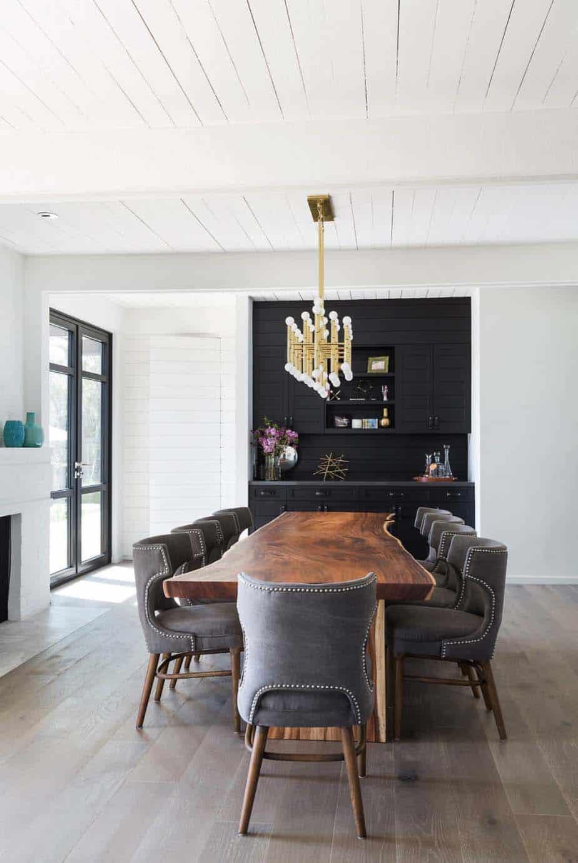 contemporain-home-design-brown-design-group-11-1-kindesign