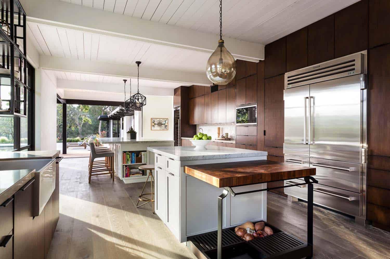 contemporain-home-design-brown-design-group-08-1-kindesign