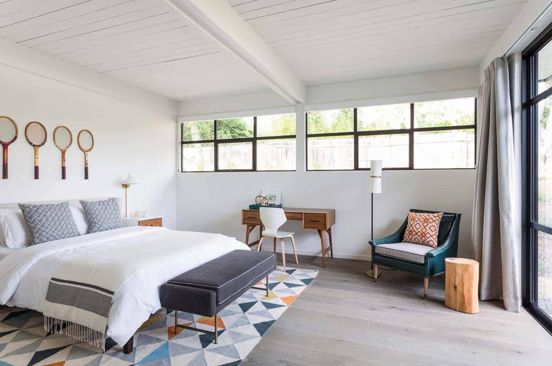 contemporain-home-design-brown-design-group-19-1-kindesign
