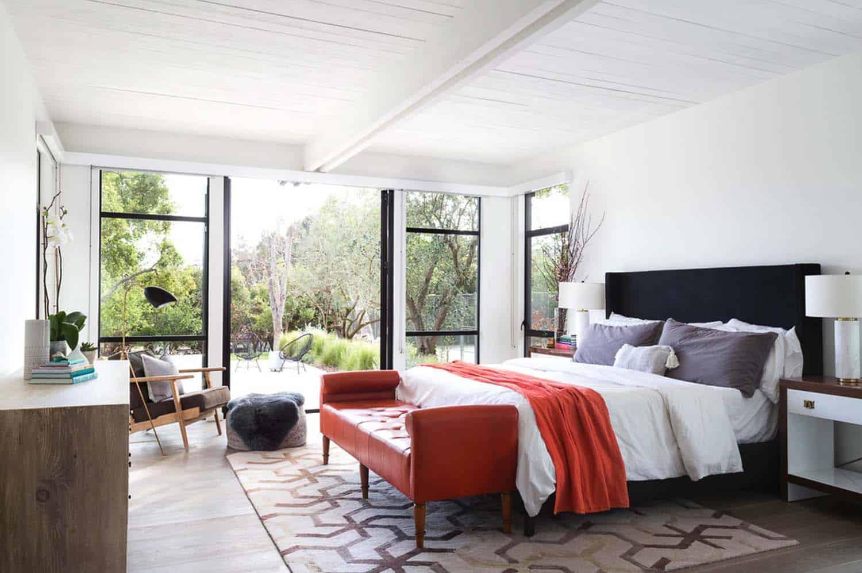 contemporain-home-design-brown-design-group-17-1-kindesign