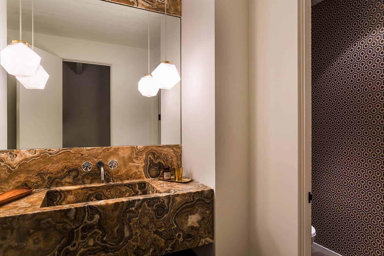 contemporain-home-design-brown-design-group-16-1-kindesign