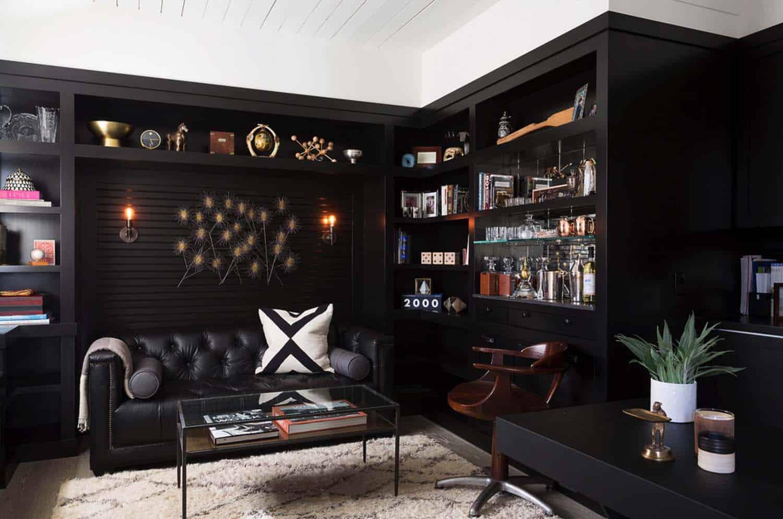 contemporain-home-design-brown-design-group-14-1-kindesign