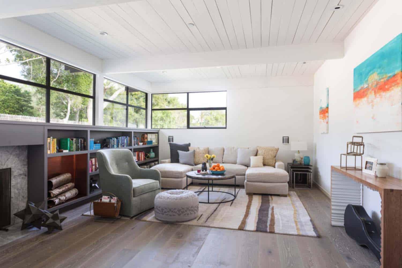 contemporain-home-design-brown-design-group-15-1-kindesign