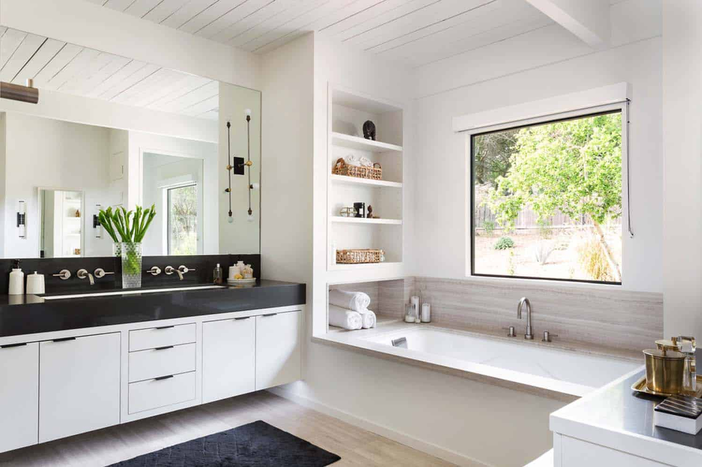 contemporain-home-design-brown-design-group-18-1-kindesign
