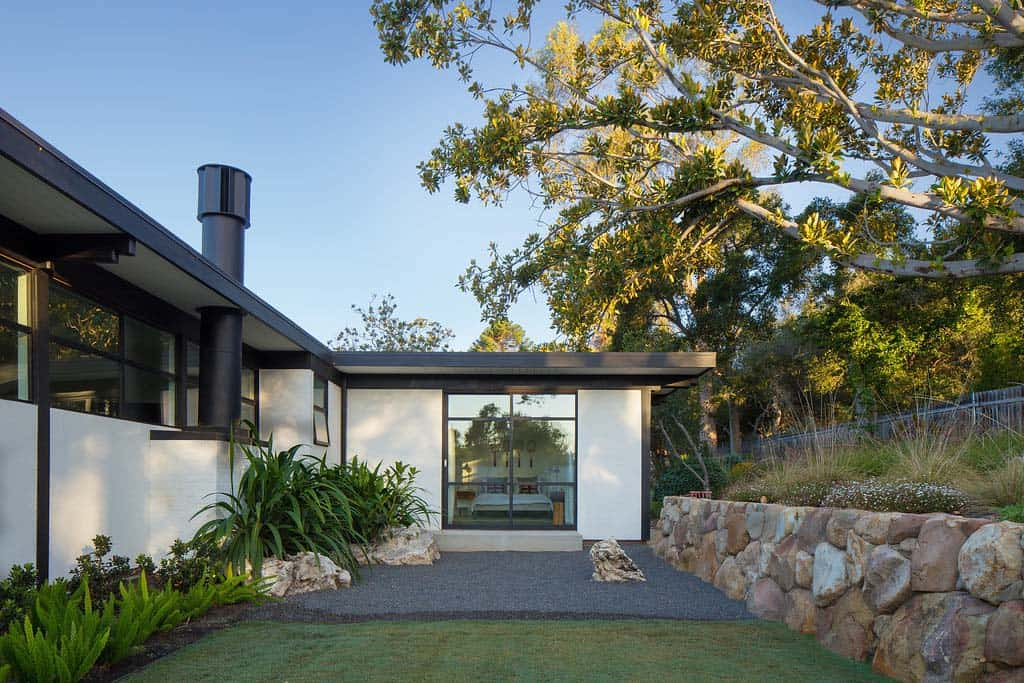 contemporain-home-design-brown-design-group-25-1-kindesign