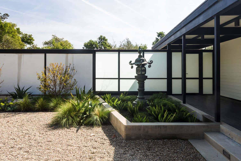 maison-contemporaine-design-marron-design-group-26-1-kindesign