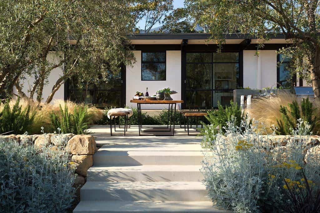 contemporain-home-design-brown-design-group-30-1-kindesign