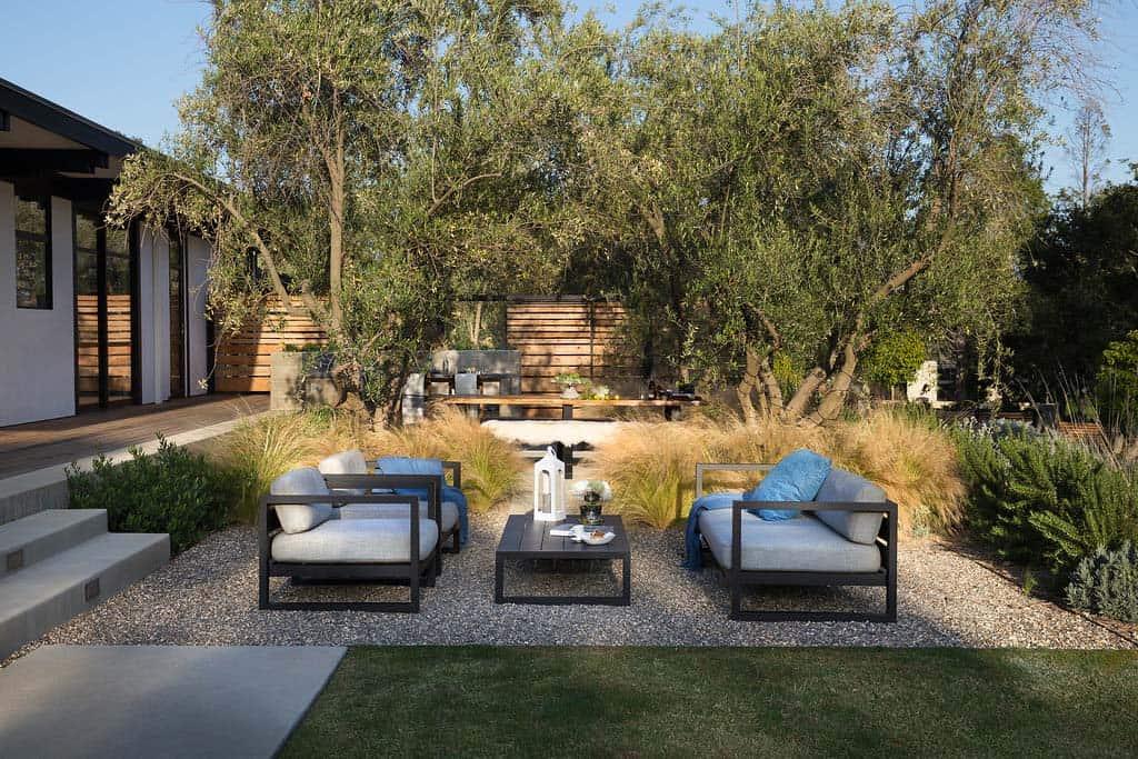 contemporain-home-design-brown-design-group-32-1-kindesign