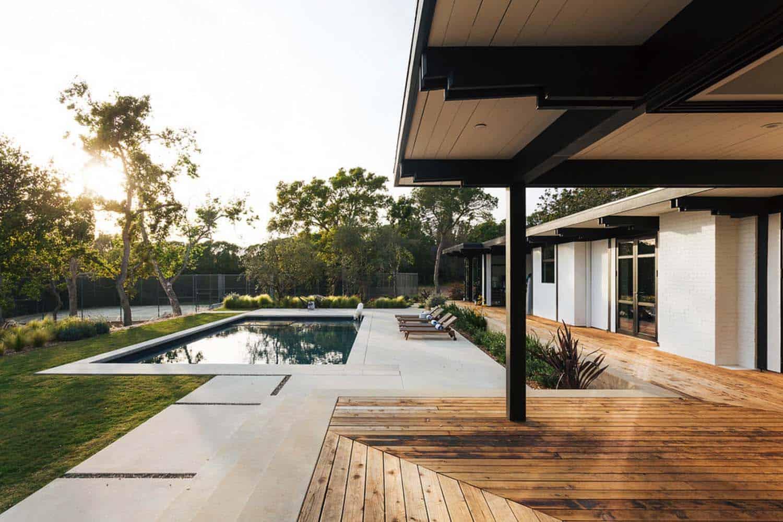 contemporain-home-design-brown-design-group-27-1-kindesign