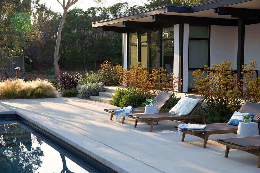 contemporain-home-design-brown-design-group-36-1-kindesign