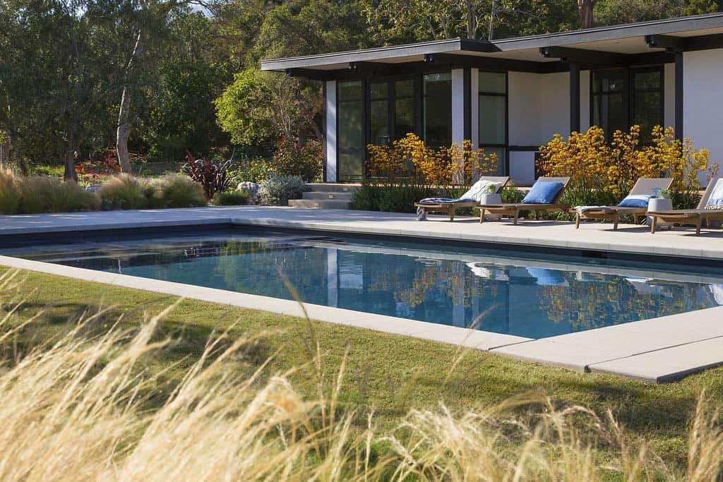 contemporain-home-design-brown-design-group-35-1-kindesign