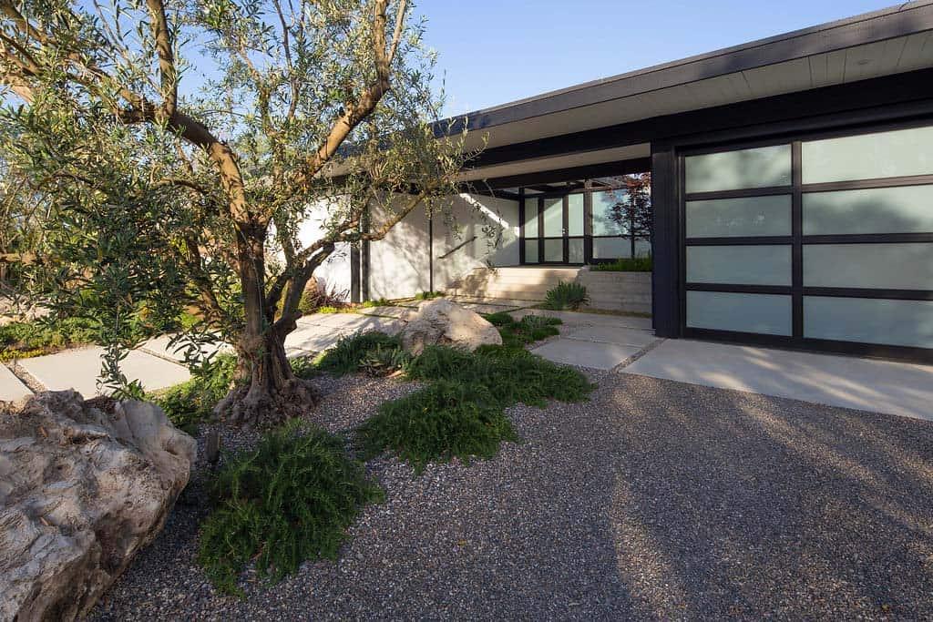 contemporain-home-design-brown-design-group-38-1-kindesign