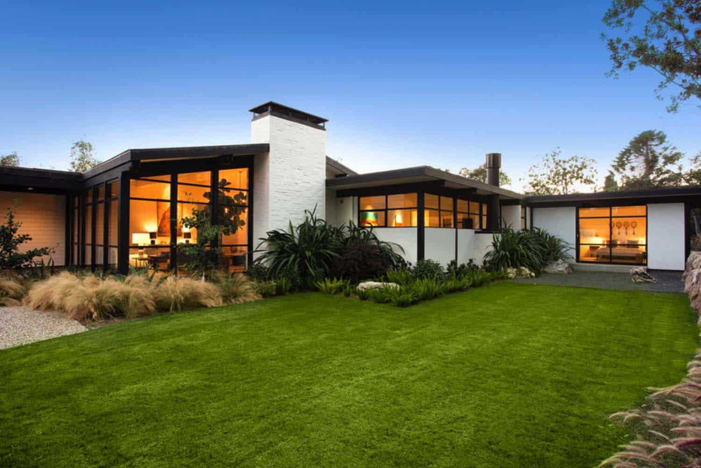 contemporain-home-design-brown-design-group-39-1-kindesign
