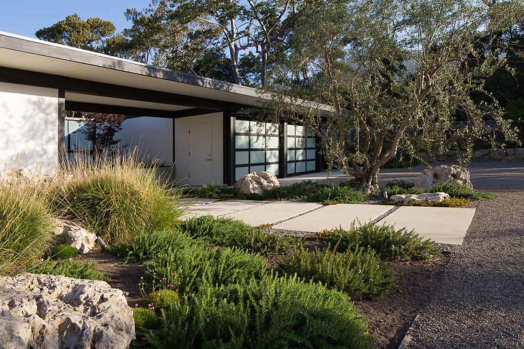 contemporain-home-design-brown-design-group-37-1-kindesign