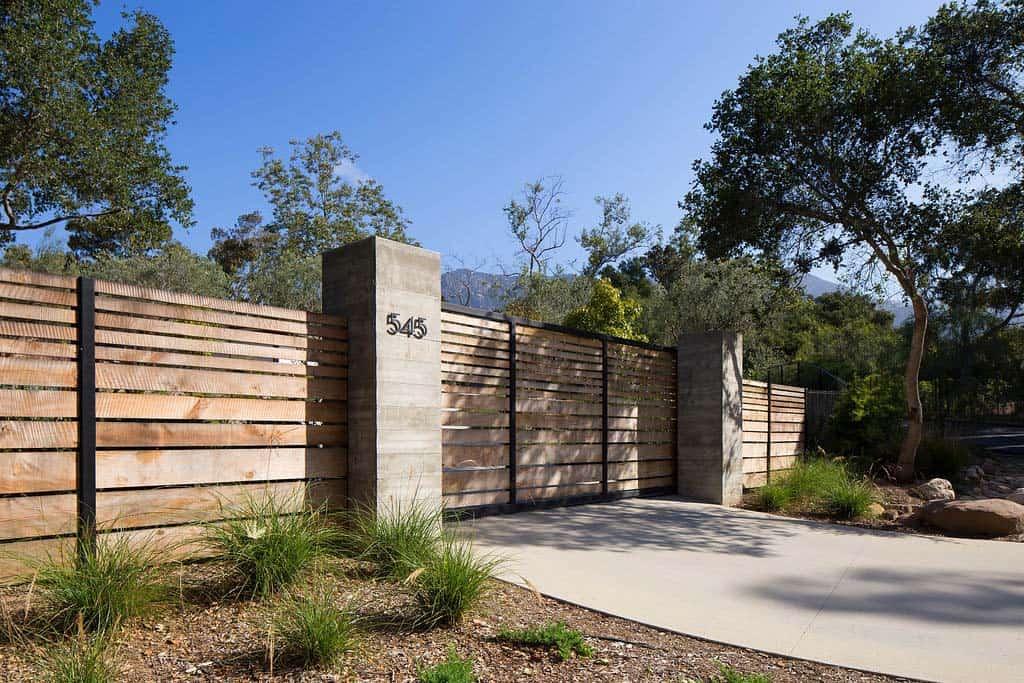 contemporain-home-design-brown-design-group-40-1-kindesign