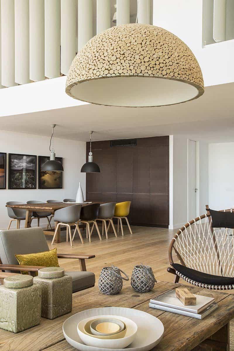 maison-moderne-côte-majorque-bio-studio-12-1-kindesign