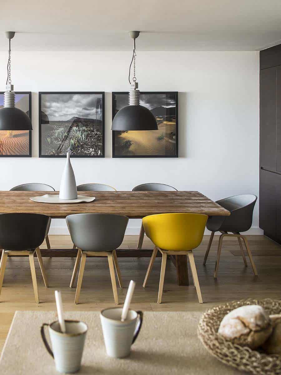 maison-moderne-côte-majorque-bio-studio-13-1-kindesign