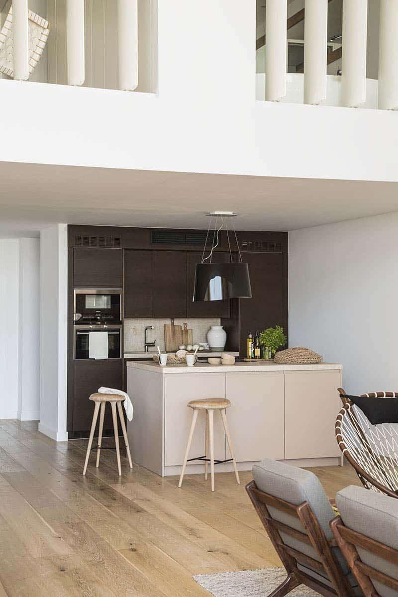 maison-moderne-côte-majorque-bio-studio-14-1-kindesign