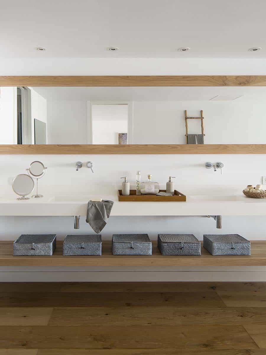 maison-moderne-côte-majorque-bio-studio-18-1-kindesign