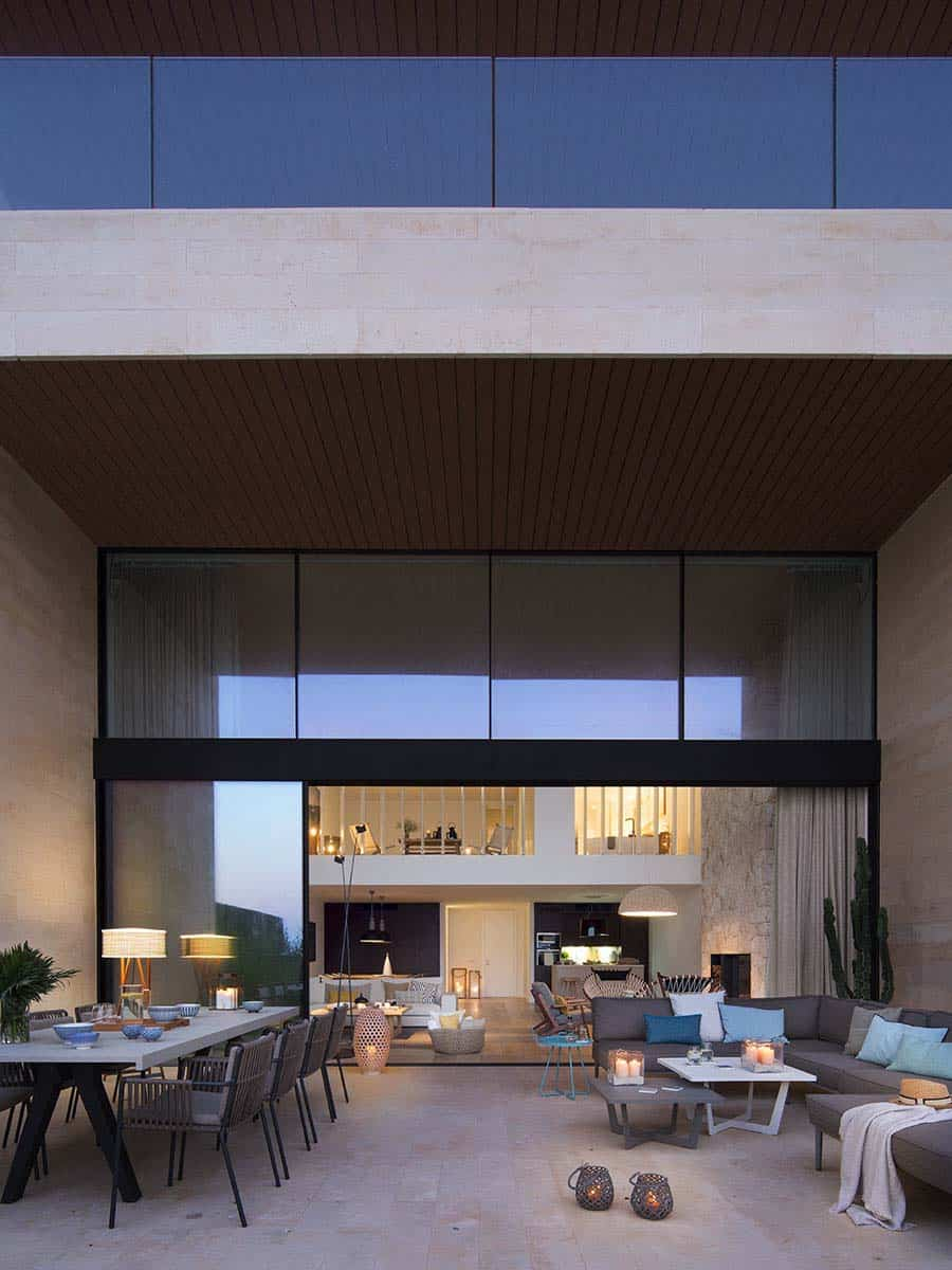 maison-moderne-côte-majorque-bio-studio-22-1-kindesign
