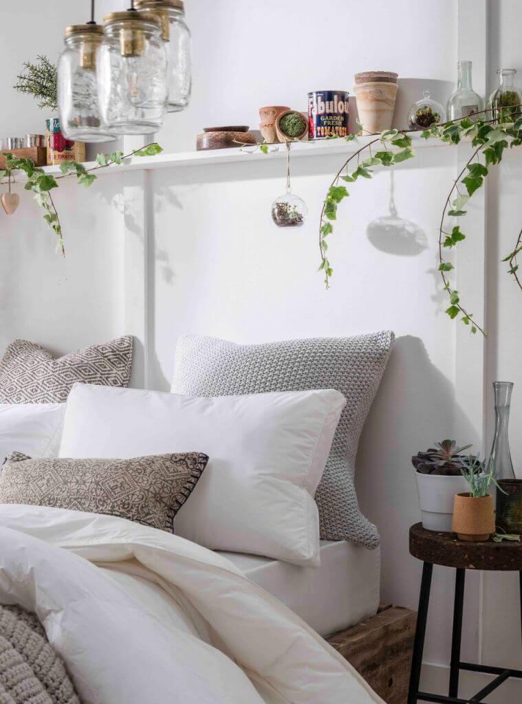 Idées de design de style scandinave à la mode