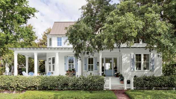 Le levage du béton est-il nécessaire à votre domicile à Charleston?  - sécurité, terrasse, levage, maison, béton