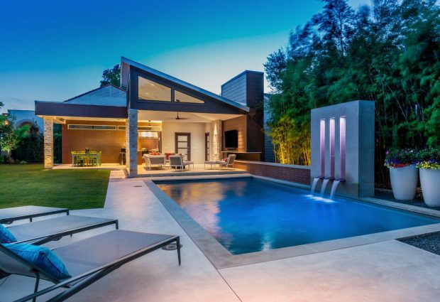 Resurfaçage de piscine 411: Votre guide essentiel pour le resurfaçage de bricolage - surface, resurface, piscine, matériaux