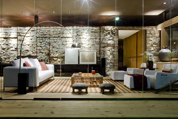 Loft Bauhaus