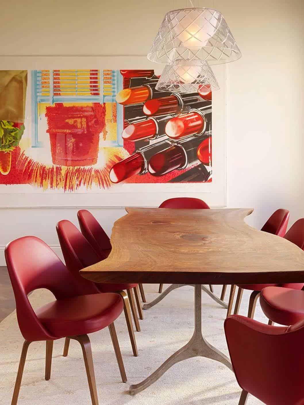 Maison moderne-Redmond Aldrich Design-04-1 Kindesign