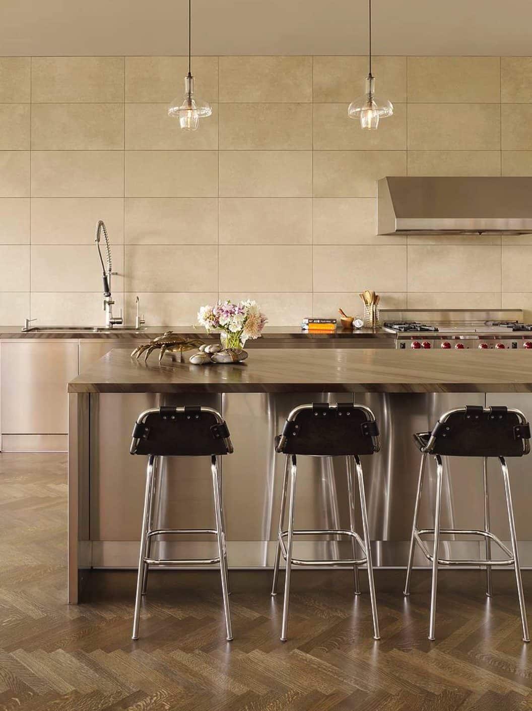 Maison moderne-Redmond Aldrich Design-05-1 Kindesign