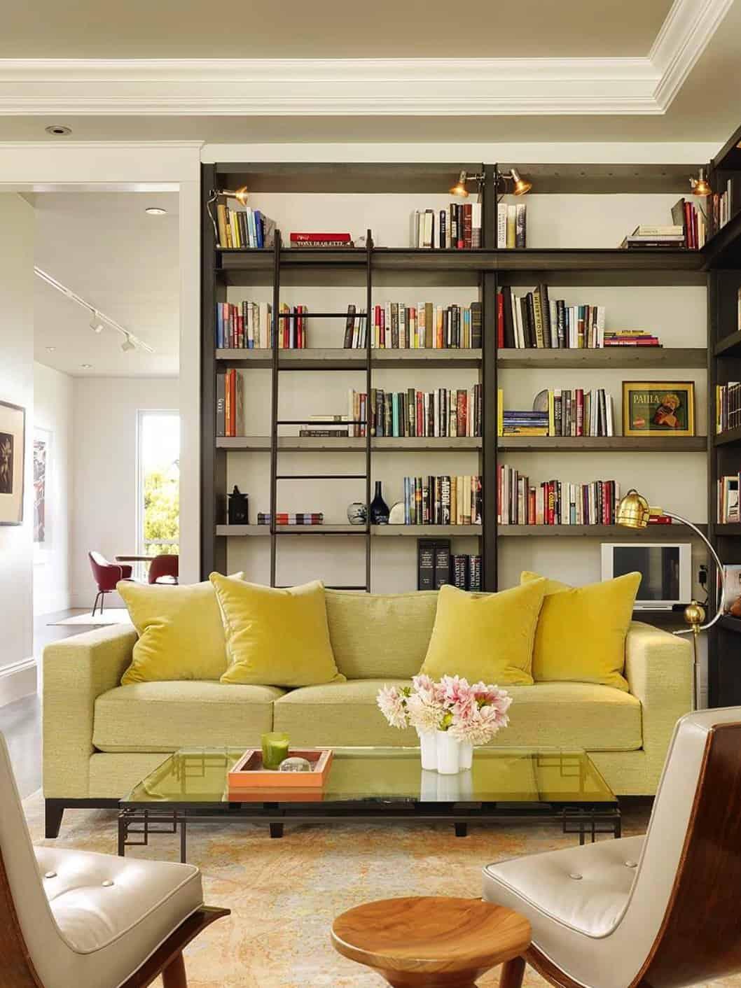 Maison Moderne-Redmond Aldrich Design-02-1 Kindesign