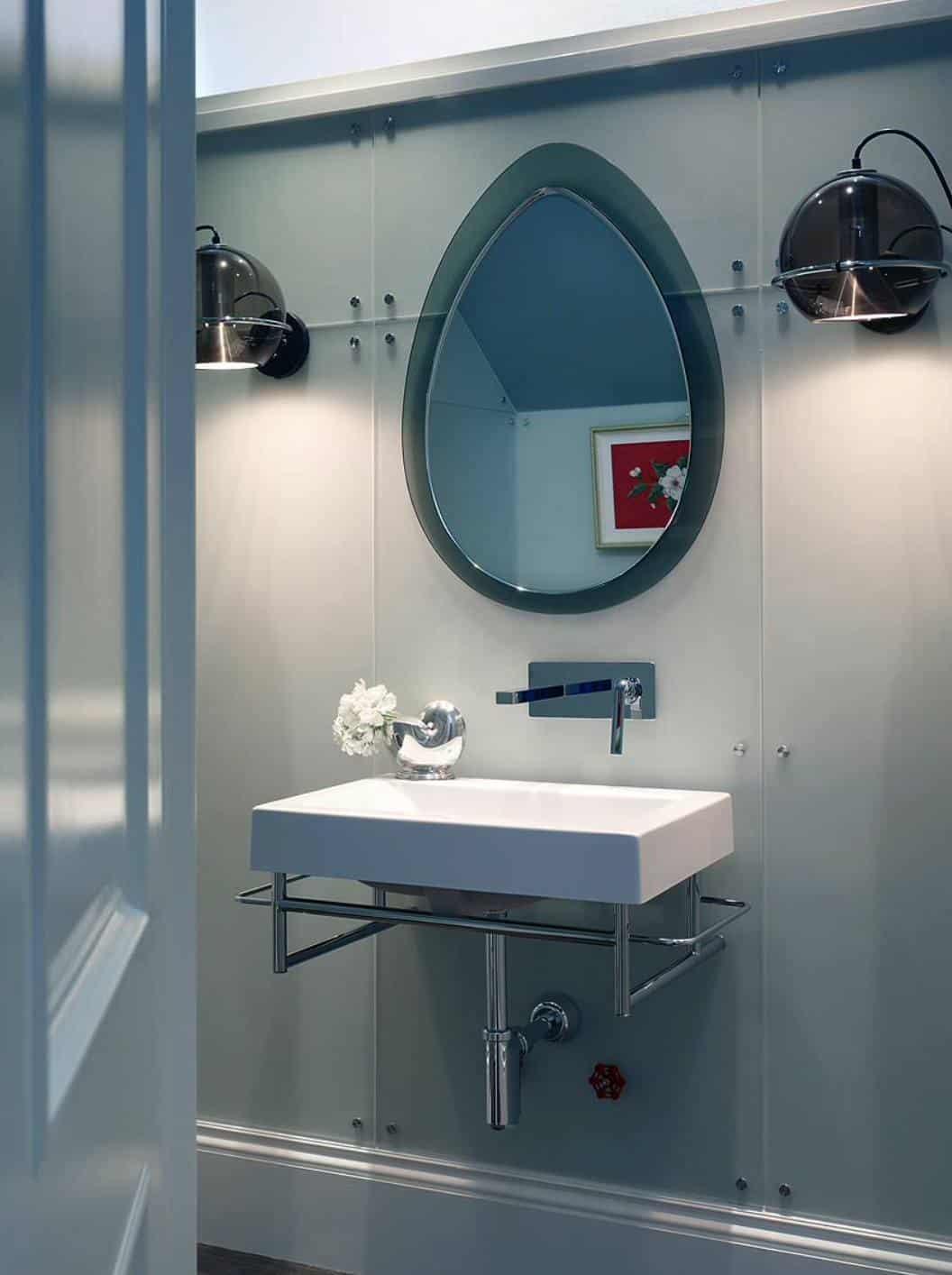Maison Moderne-Redmond Aldrich Design-07-1 Kindesign